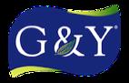 G&Y Products Inc